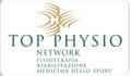 Topphisio Fisioterapia
