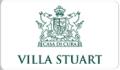 Clinica Villa Stuart