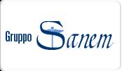Gruppo Sanem