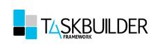 Zucchetti Task Builder